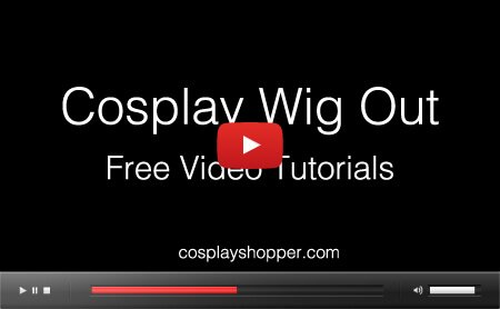 cosplay wig out thumbnail