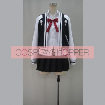 Kill la Kill Ryuko Matoi Uniform Cosplay Costume