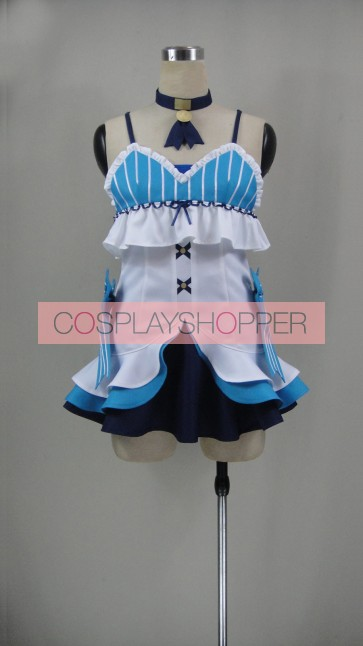 Re:Zero -Starting Life in Another World- Felix Argyle Cosplay Costume