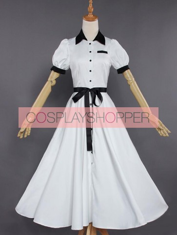 Fate Zero Fate stay night King Saber Uniform COS Clothing Cosplay Costume