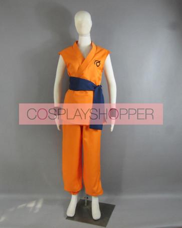 Diabolik Lovers: Resurrection 'F' Goku Cosplay Costume