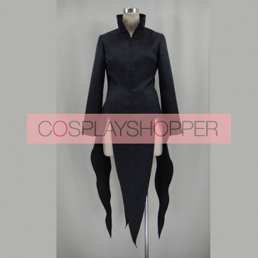 One-Punch Man Tornado of Terror Cosplay Costume