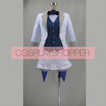 Love Live! Kotori Minami Magician Ver. Cosplay Costume