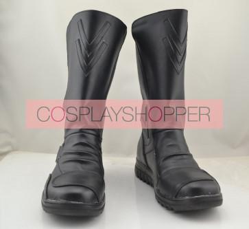 Star Wars Darth Maul Cosplay Boots