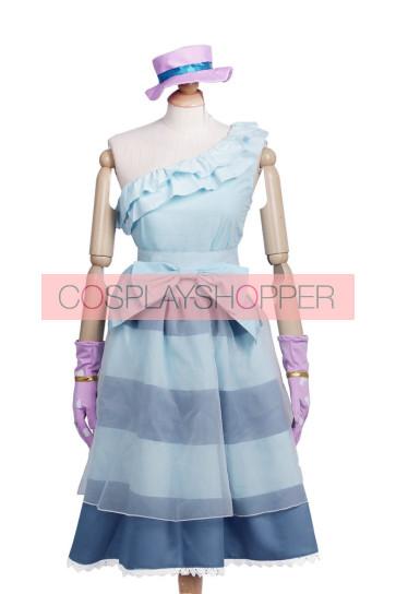 Oreimo Kyosuke Kosaka Dress Cosplay Costume