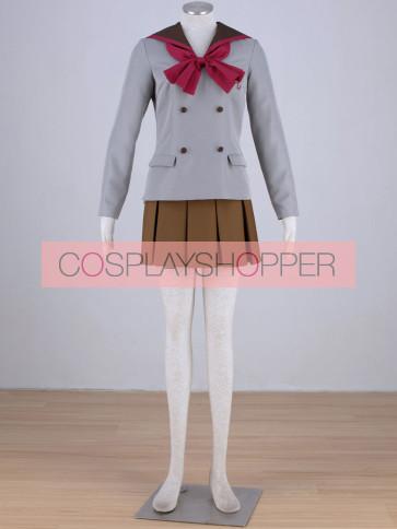Sailor Moon Sailor Mars Raye Hino Crystal Cosplay Costume