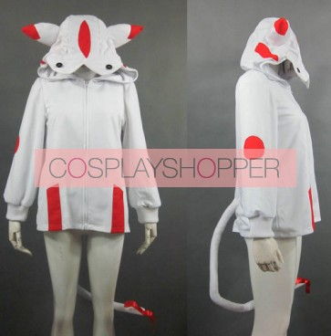 Valkyrie Crusade White Mage Cosplay Costume