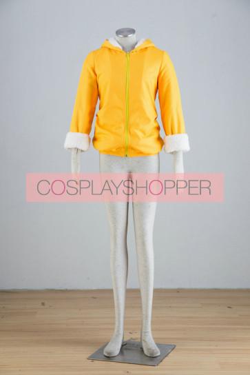 Love Live! Honoka Kosaka Cosplay Coat