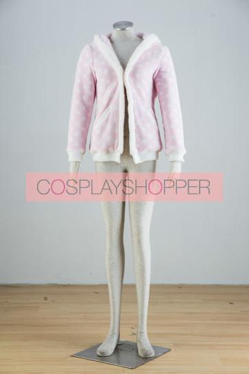 Love Live! Niko Yazawa Cosplay Coat
