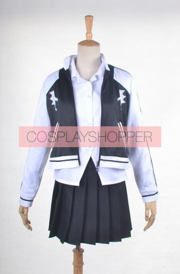 Kill la Kill Ryuko Matoi School Uniform