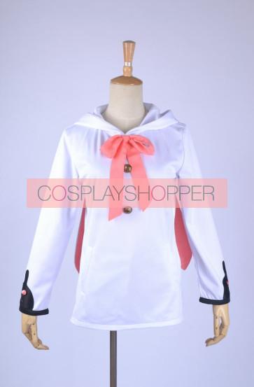 Brothers Conflict Wataru Asahina Cosplay Costume