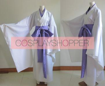 Vampire Knight Shizuka Hio Cosplay Costume