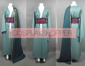 Sword Art Online Sakuya Cosplay Costume