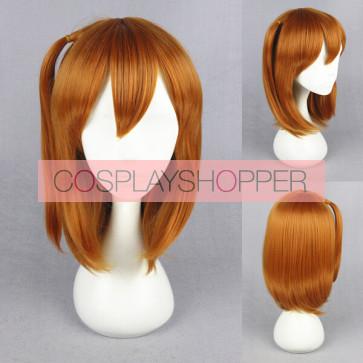 Love Live! Honoka Kosaka Cosplay Wig