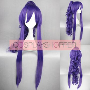 Vocaloid Kamui Cosplay Wig