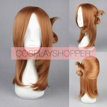 One Week Friends Kaori Fujimiya Cosplay Wig