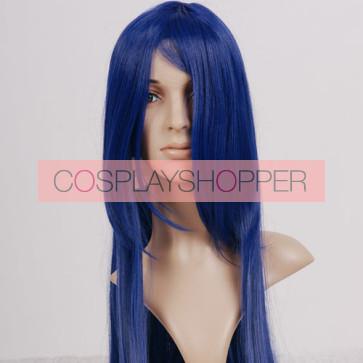 Athena Cosplay Wig