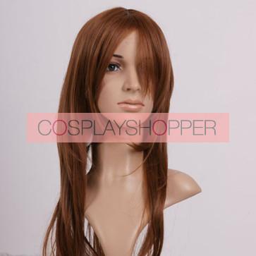 B Gata H Kei Yamada Cosplay Wig