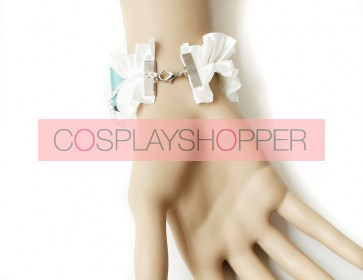 Beautiful Bow Fashion Girls Lolita Wrist Strap