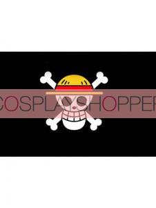 One Piece Flag