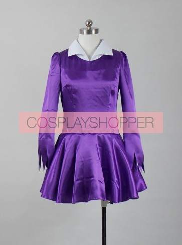League of Legends LOL Annie Cosplay Dress