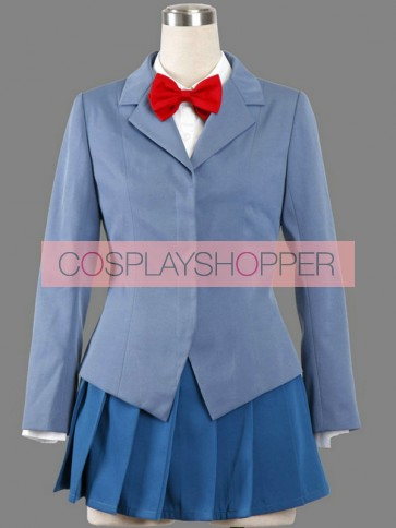Durarara!! Anri Sonohara Cosplay Costume