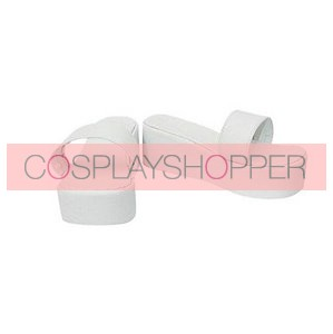Fairy Tail Evergreen Cosplay Shoes