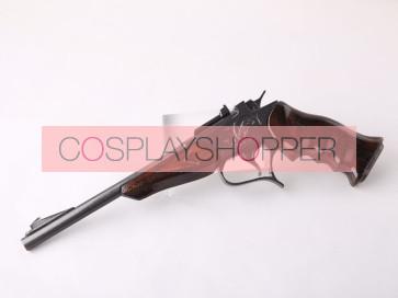 Fate/Zero Emiya Kiritsugu Cosplay Pistol