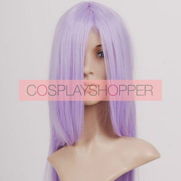 Greek Myths Athena Cosplay Wig