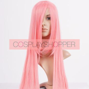 Kobato Cosplay Wig