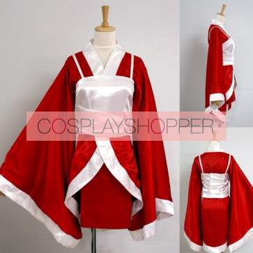 League of Legends LOL Akali Cosplay Costume