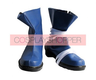 Letter Bee Lag Seeing Cosplay Boots