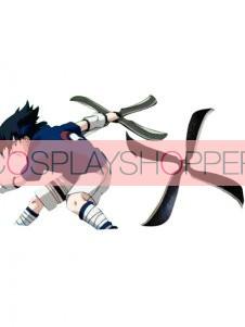 Naruto Shuriken Cosplay Weapon