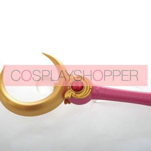 Sailor Moon Proplica Moon Stick