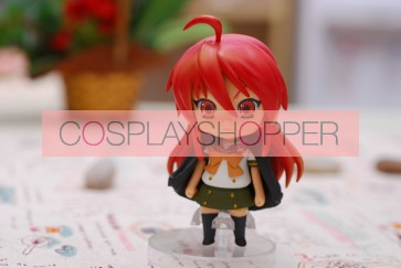 Shakugan no Shana Shana Mini PVC Action Figure - B