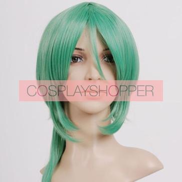Starry Sky Kotarou Hoshizuki Cosplay Wig