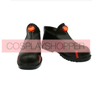 The Legend of Heroes Ao no Kiseki Tio Plato Cosplay Shoes