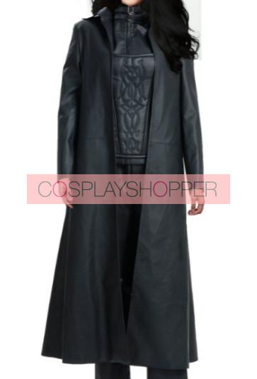 Underworld Awakening Selene Cosplay Costume