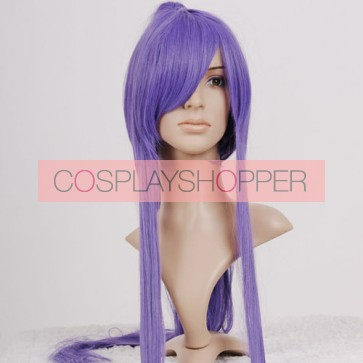 Vocaloid Gackpoid Cosplay Wig