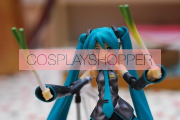 Vocaloid Hatsune Miku Mini PVC Action Figure - B