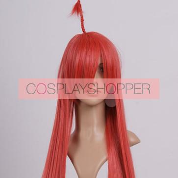 Vocaloid Miki Cosplay Wig