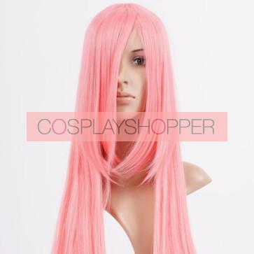 Vocaloid Ruka Cosplay Wig