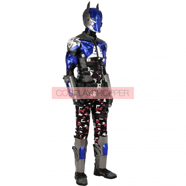 Image Result For Batman Suits For Sale