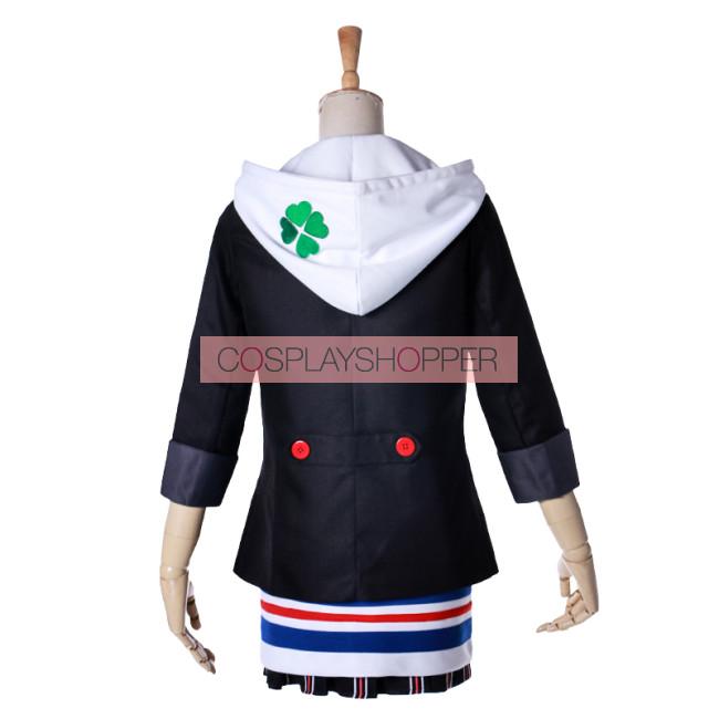 Persona 5 Ann Takamaki Cosplay Costume Version 2 for Sale