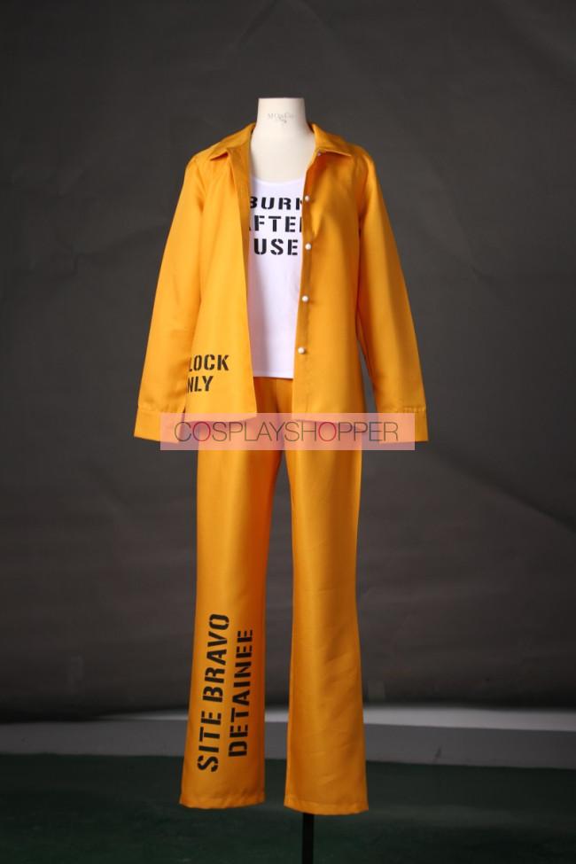 Kimono Shirt Dress
