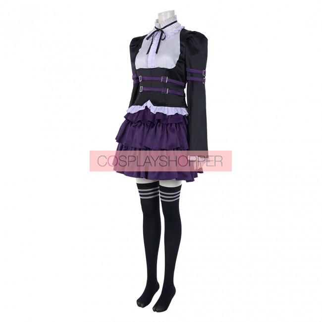 for cosplay Erza sale scarlet
