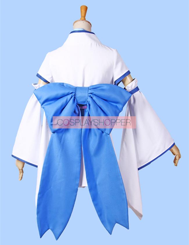 Re:ZERO -Starting Life In Another World- Rem Kimono ...