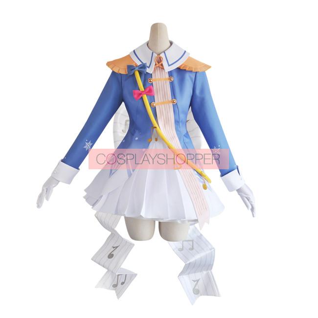 Cosstars Anime Vocaloid Hatsune Miku 3D Digitaldruck Kapuzenpullover Sweatshirt Cosplay Kost/üm Pulli Hoodie Sweater Tops Mantel