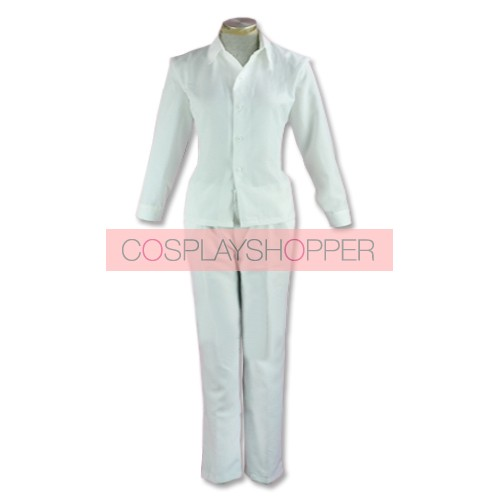 Near Cosplay Costume | Death Note Near Cosplay For Sale