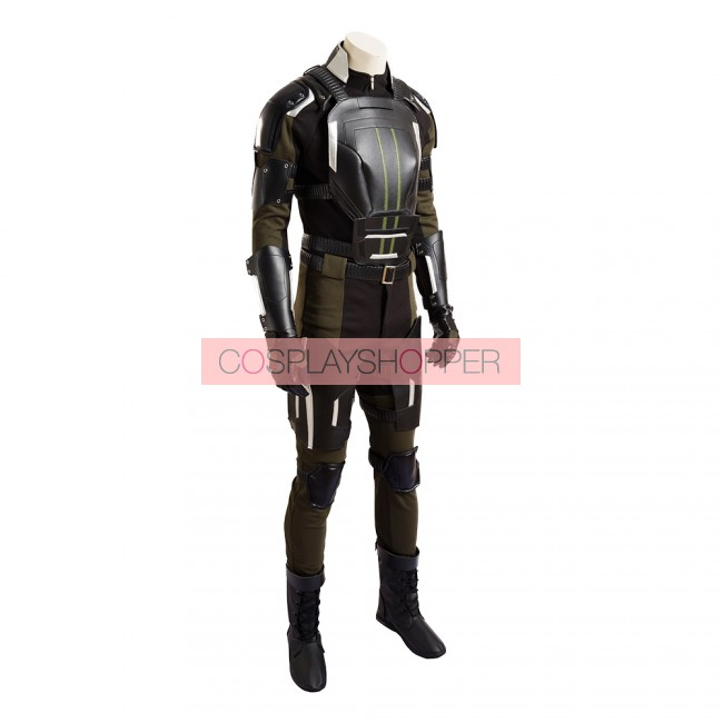 cosplay sale for men costumes X